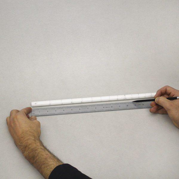 jls flute scale story stick