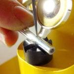 jls key pin punch 9