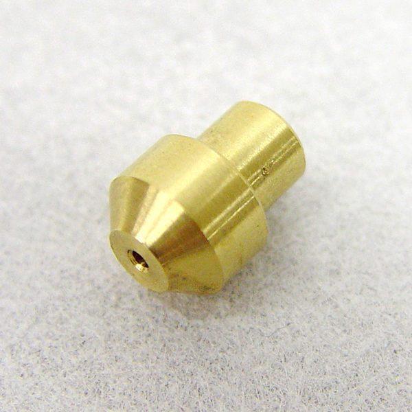 jls key pin punch anvil 1
