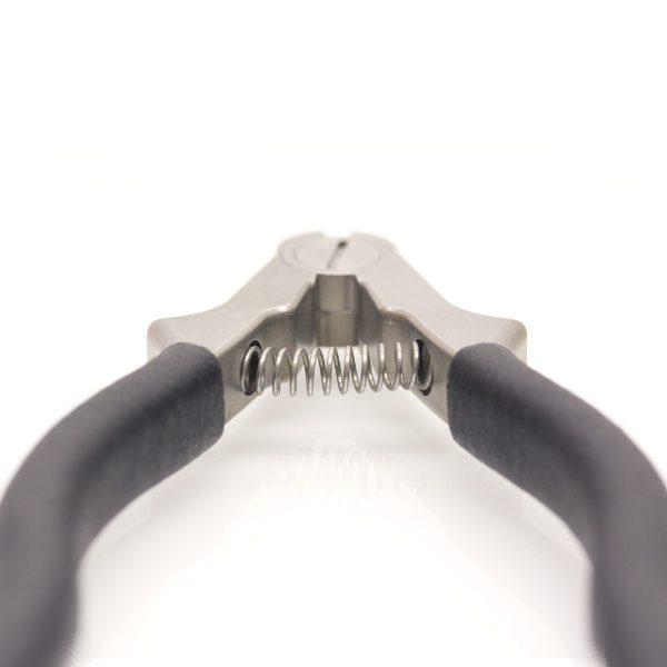 jls model 20 whole spring pliers 1
