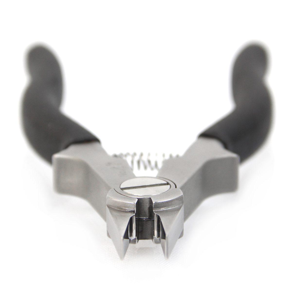 jls model 27 key arm and foot plier 1