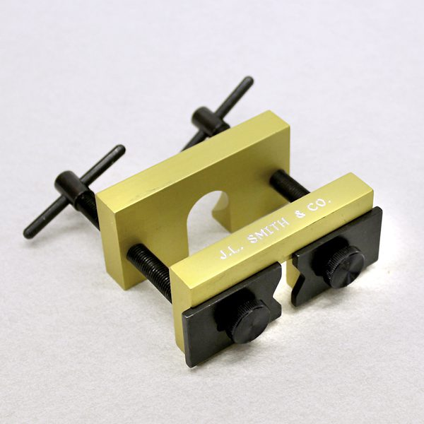 jls mouthpiece puller 4