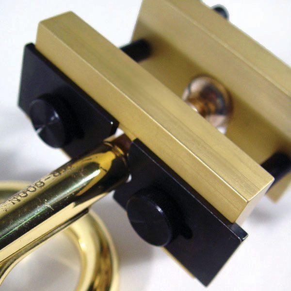 jls mouthpiece puller 5