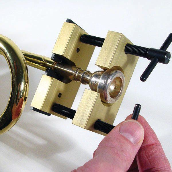 jls mouthpiece puller 7