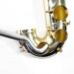 jls saxophone bow bar 3