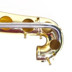 jls saxophone bow bar 5