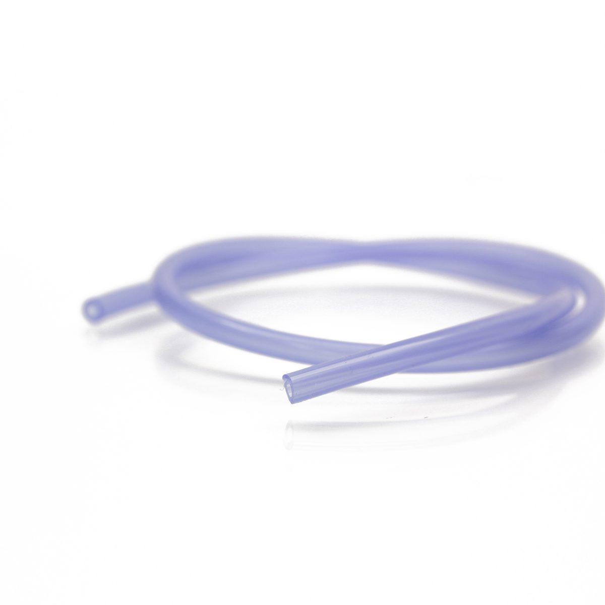 jls soft hose for plug kits 1