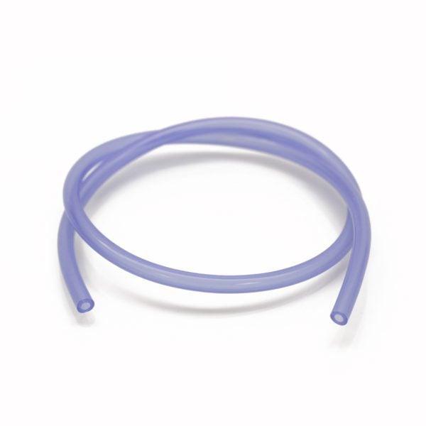 jls soft hose for plug kits