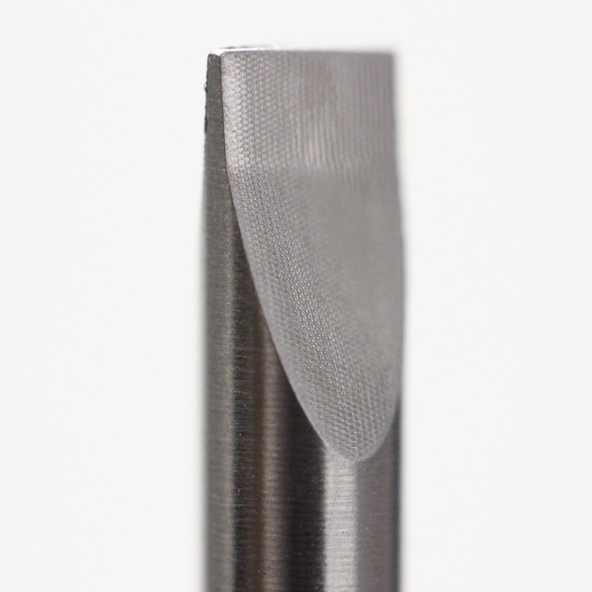 jls versa grip gold screwdriver blade 156 x 7 6