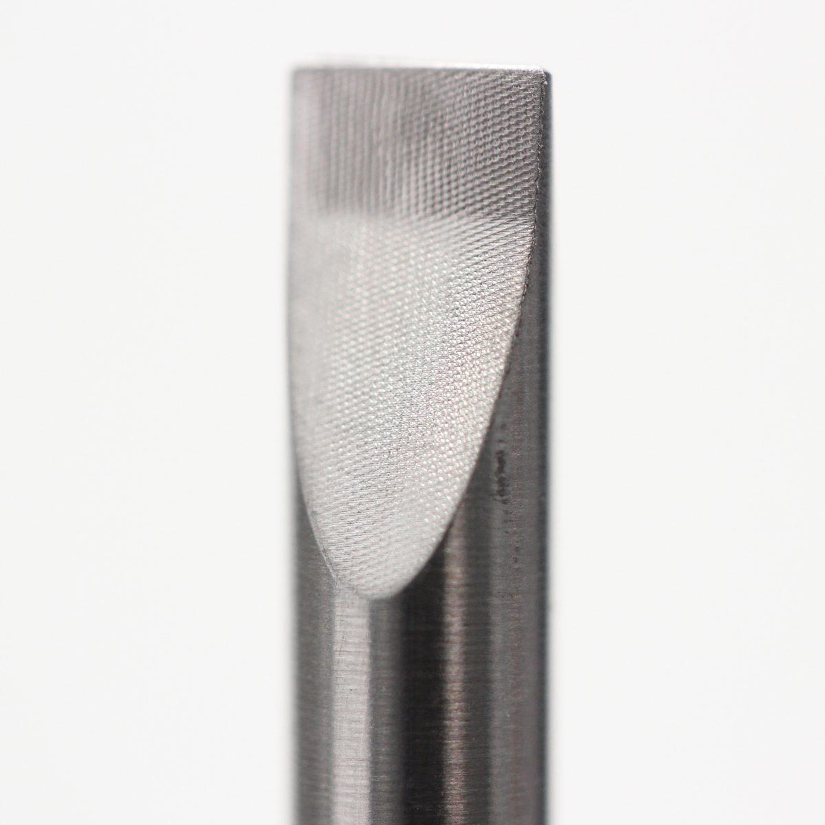 jls versa grip gold screwdriver blade 156 x 7 7
