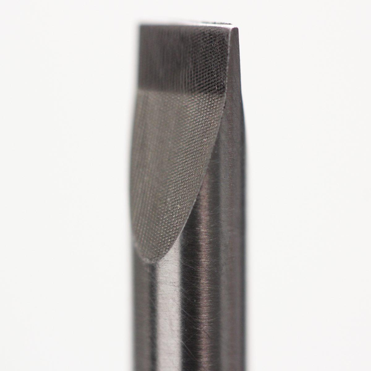 jls versa grip gold screwdriver blade 156 x 9 5