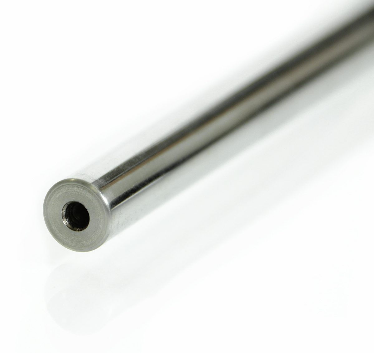 jupiter flute head mandrel 1