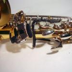 key klips ii curved soprano 1