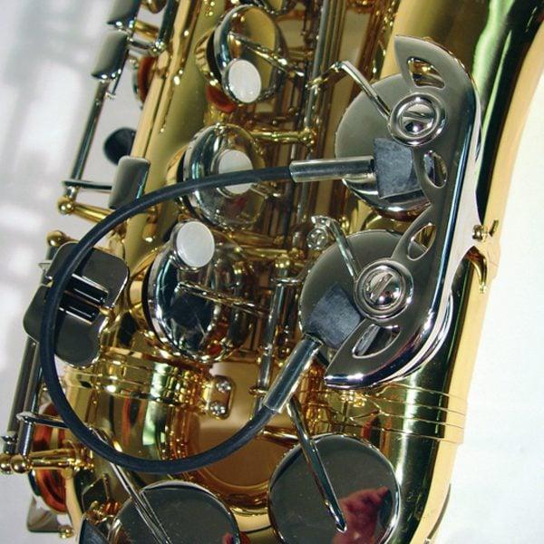 key klips ii curved soprano 5
