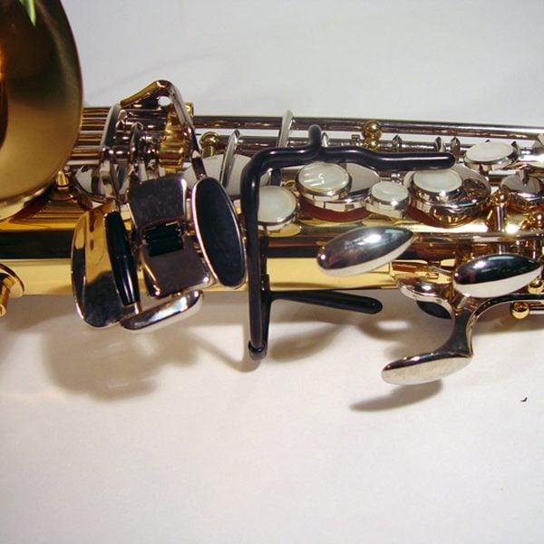 key klips ii tenor 1
