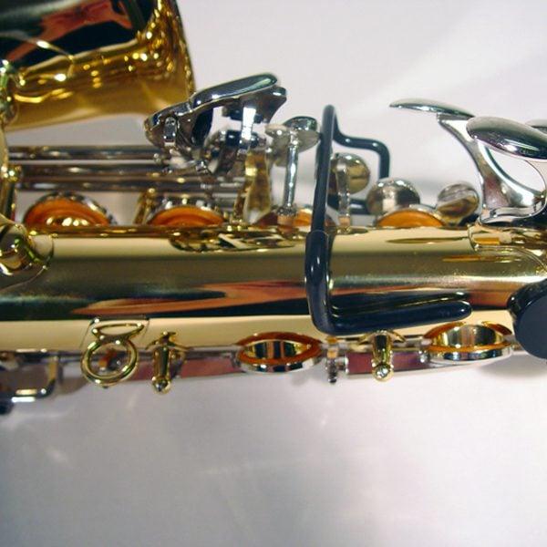 key klips ii tenor 2