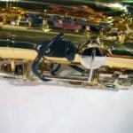 key klips ii tenor 3