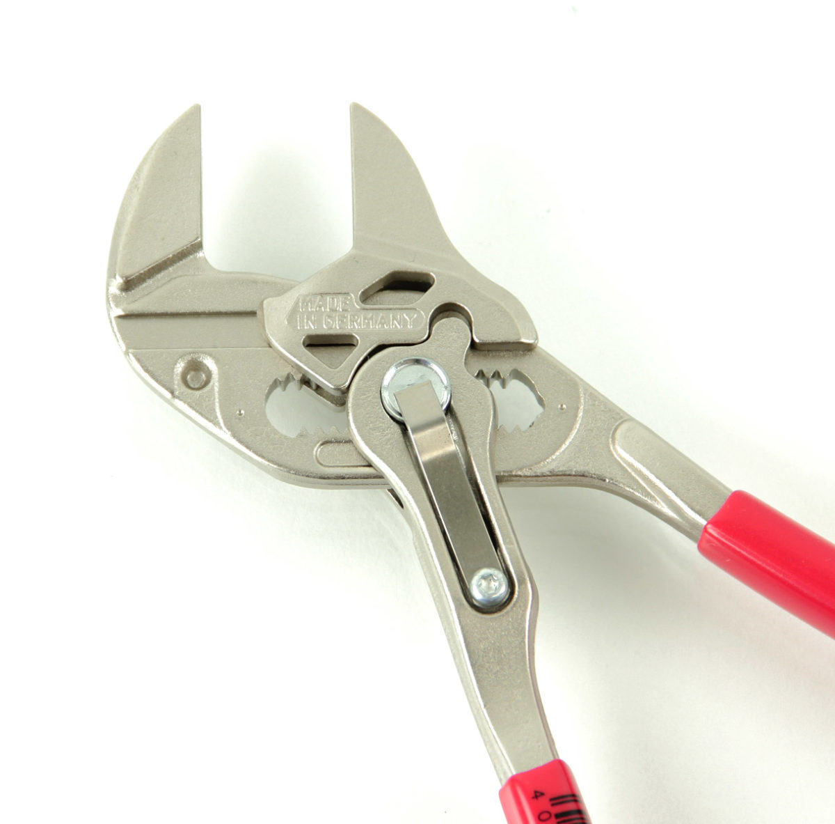 knipex 6 plier wrench 3