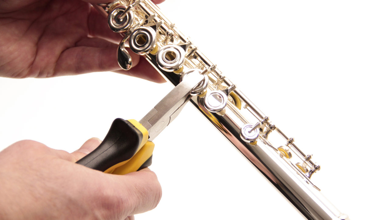 kowalski flute cup leveler plier 4
