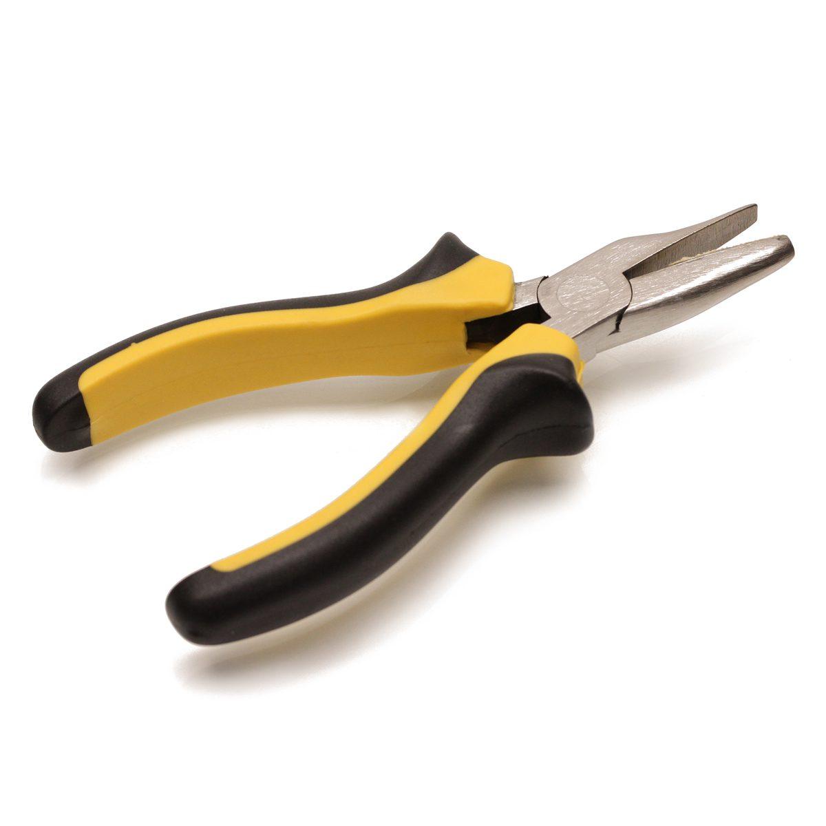 kowalski flute key foot plier 15