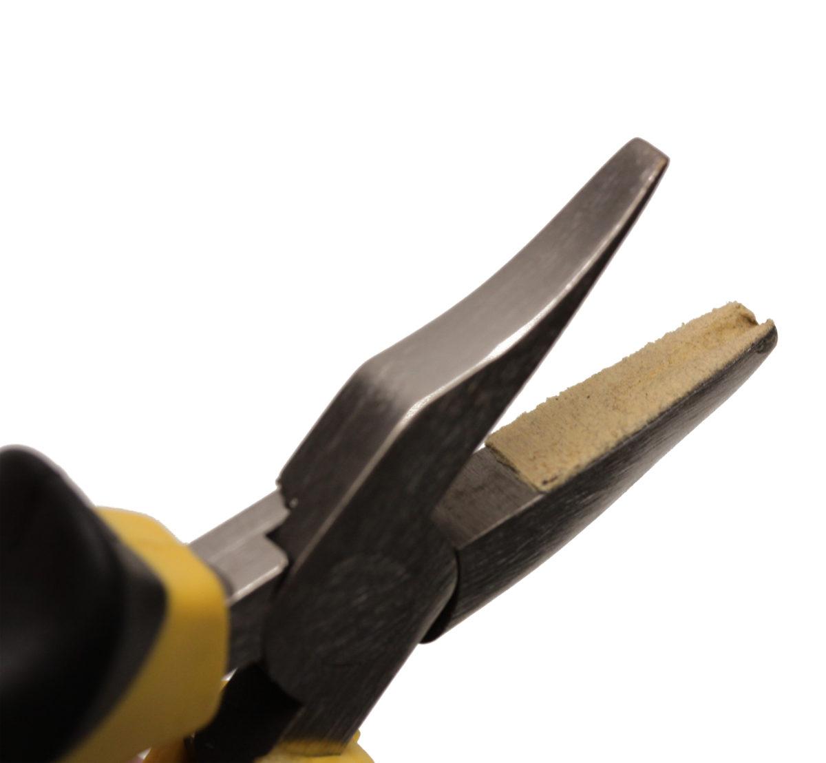 kowalski flute key foot plier 19