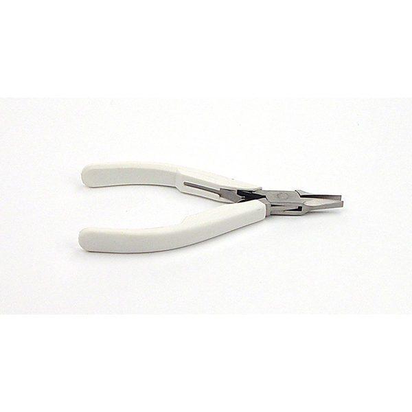 lindstrom flat nose plier