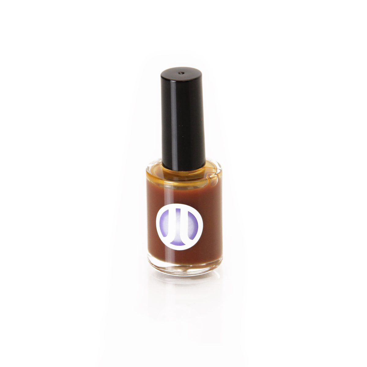 liquid shellac in small brush bottle 1