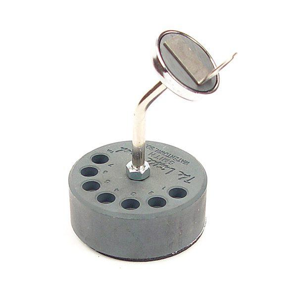 little torch magnetic holder