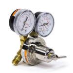 little torch oxygen universal regulator 1