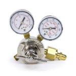 little torch oxygen universal regulator