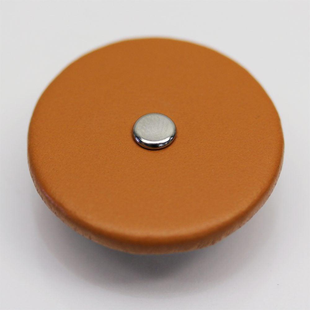 lucien deluxe sax pad rivet