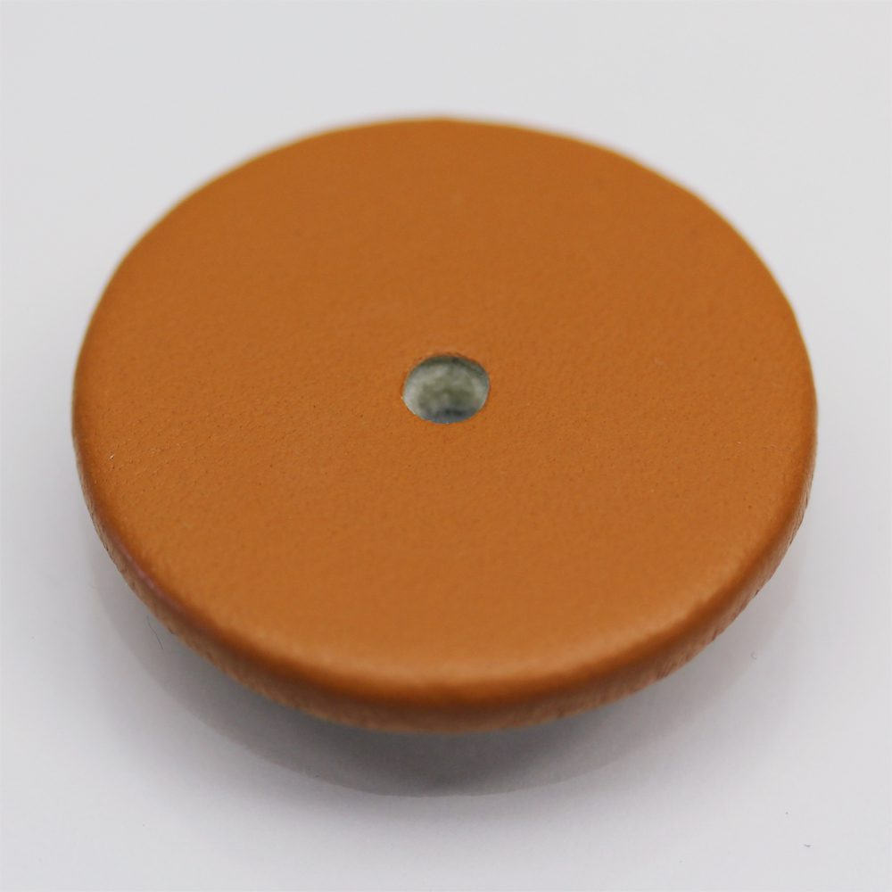 lucien deluxe sax pad