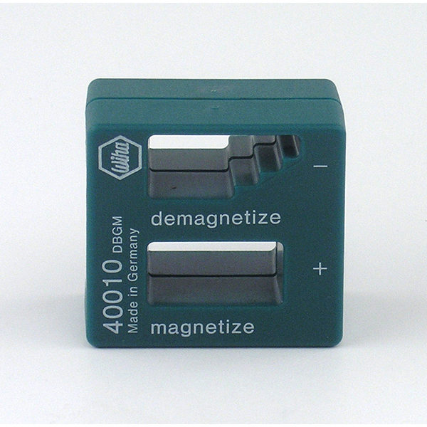 magnetizerdemagnetizer