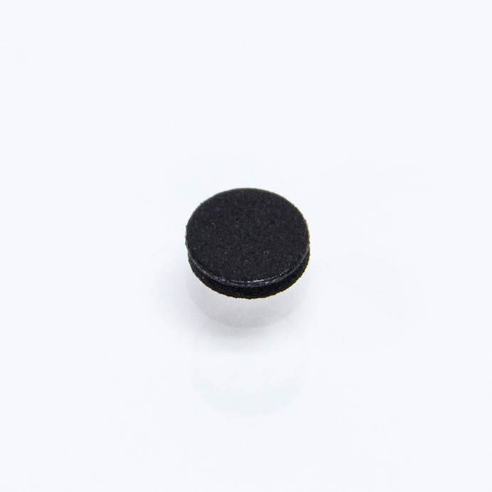 masters black 2 8mm 110 3