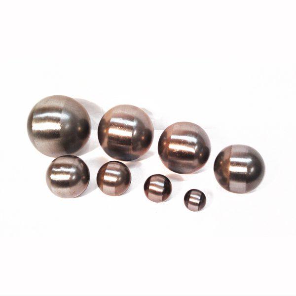 mdrs ball set d 8 hollow steel balls 1