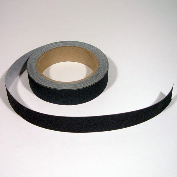Abrasives, Files and Blades