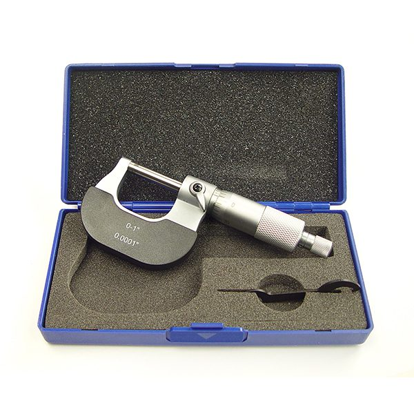 micrometer 0 1