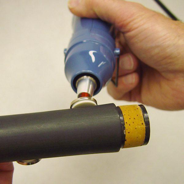 mini heat gun 2