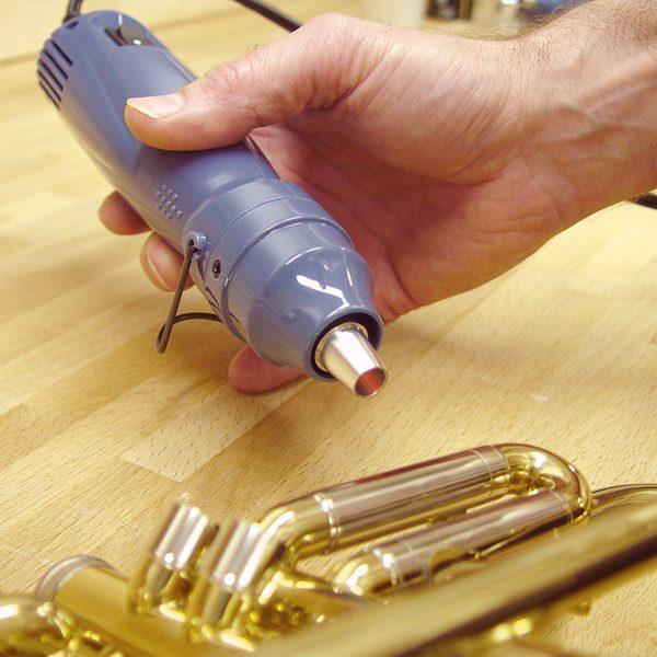 mini heat gun 3