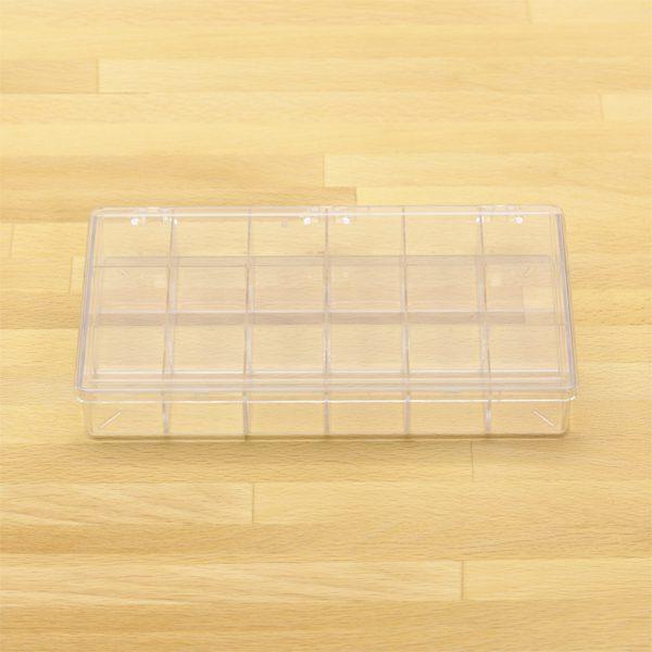 plastic box w18 compsm 1