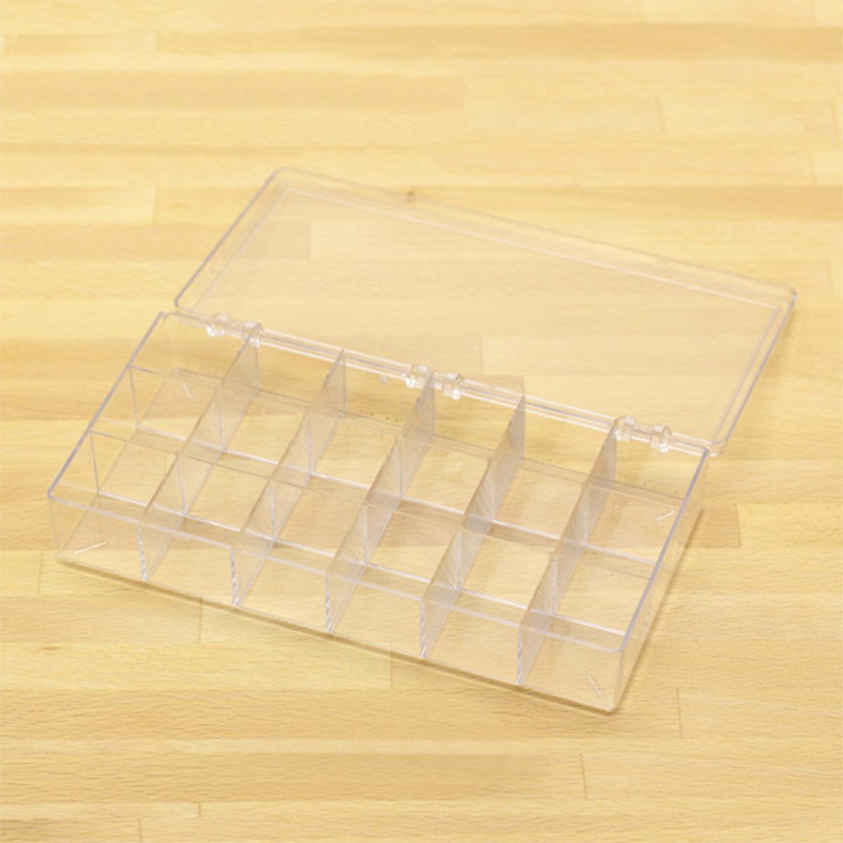 plastic box w18 compsm 2