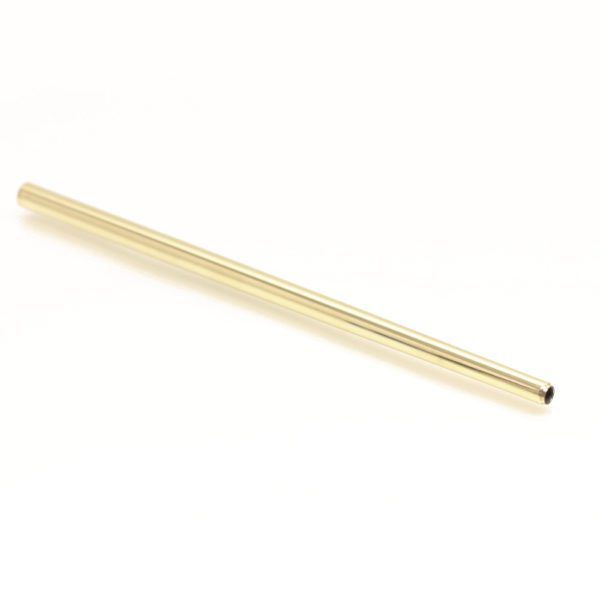 pro trumpet mouthpipe tube only