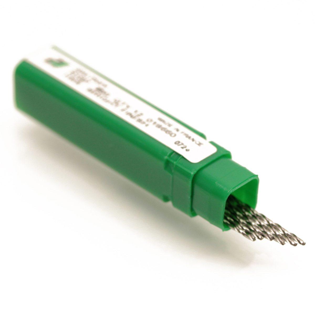 ptfe insert jig replacement drill 2