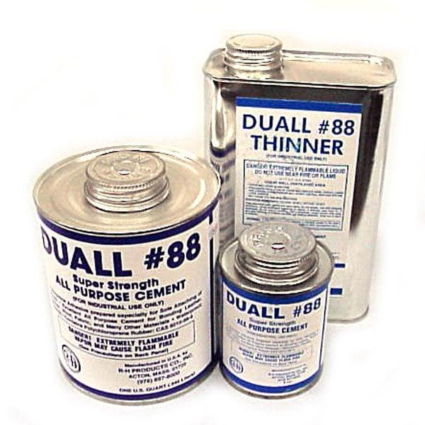 rh all purpose cement thinner quart