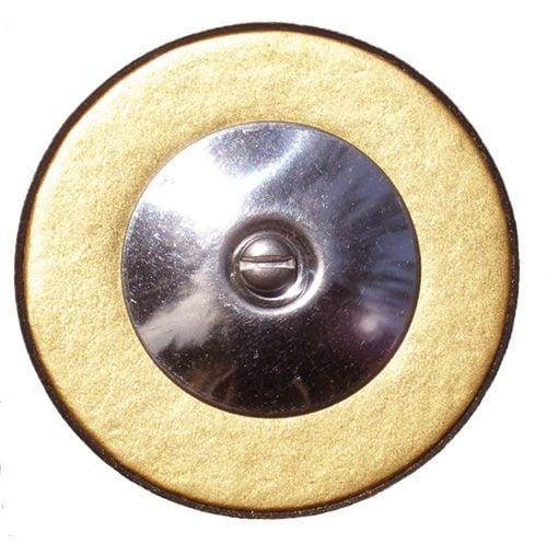schmidt pure gold sax pad