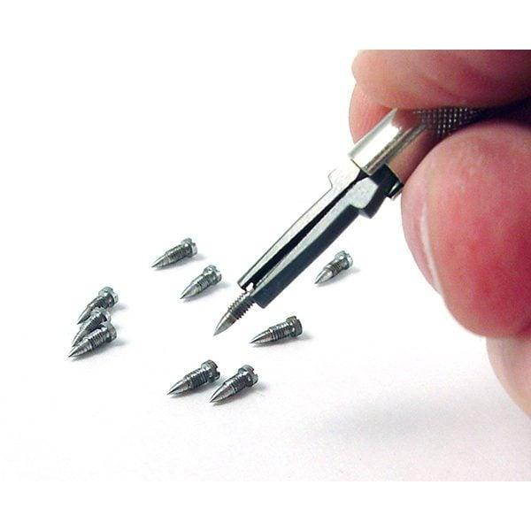 screw holding screwdriver
