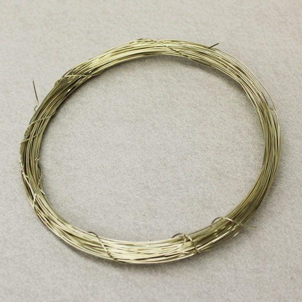 silver solder easy 020