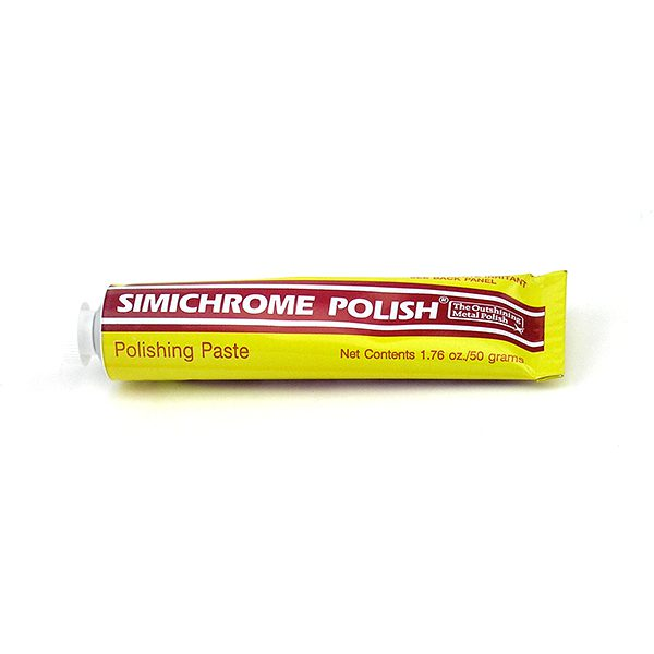 simichrome polish 50 gr tube 2