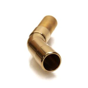 sousaphone tuning bits holton 1