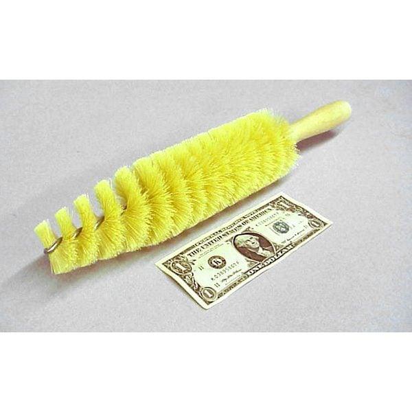 tampico bell throat brush 10 x 2 34